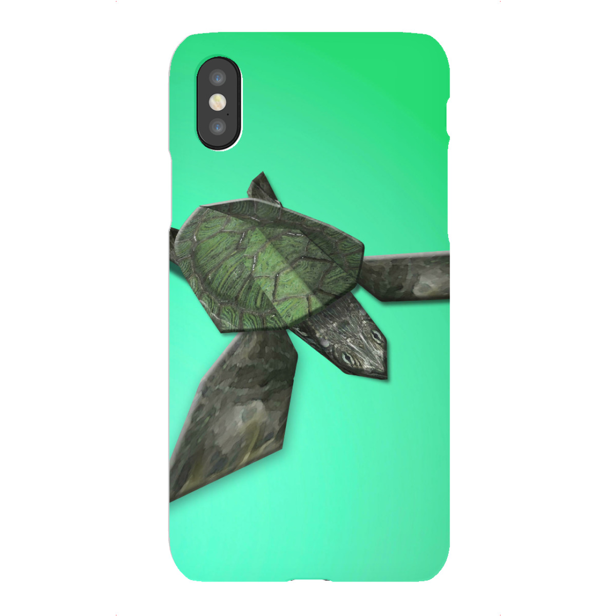hülle iphone 6 schildkröte