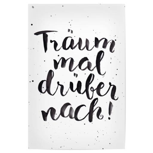 de40bb850d0c7 Schwarz-Weiß Motive für Poster und Leinwände