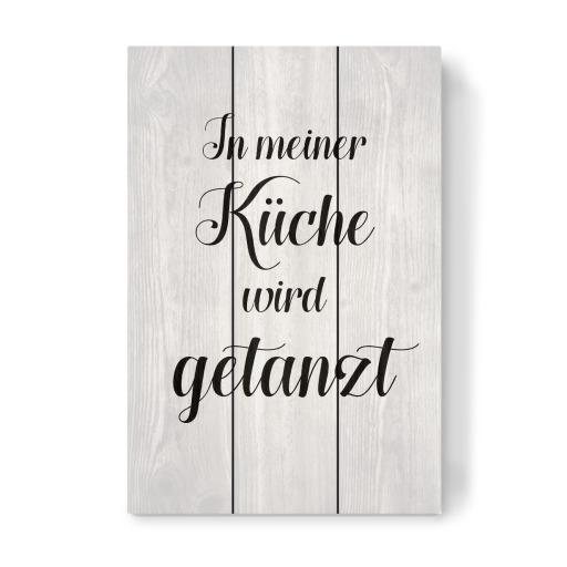 Beaufiful In Meiner Küche Wird Getanzt Pictures >> In Meiner Kuche ...