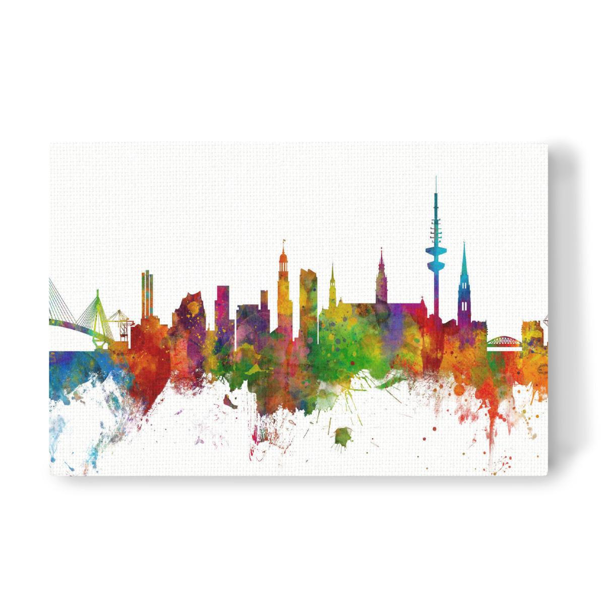Beautiful ArtboxONE Great Ideas