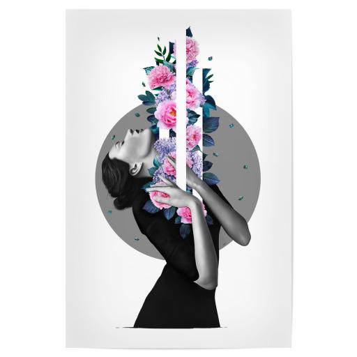 Shop Premium Posters at artboxONE 826d372c3ce2