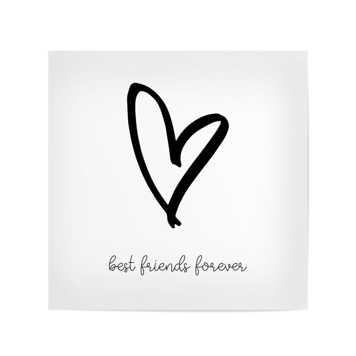 freundschaft für immer und ewig sprüche