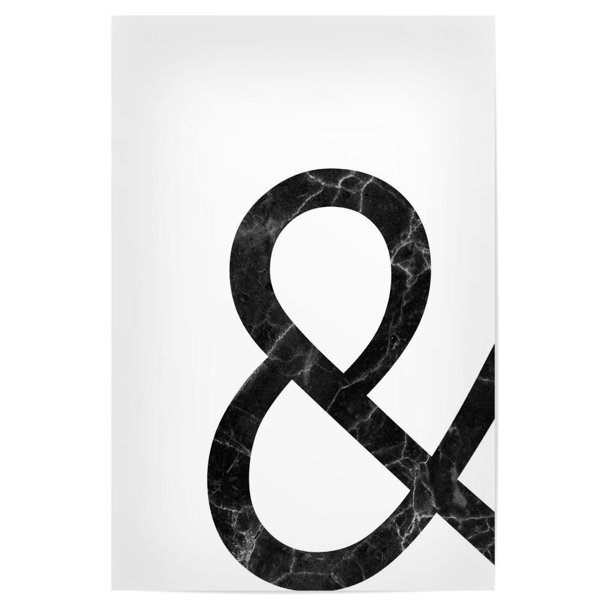 Schriftzeichen bilder mit weissmagische Symbole,